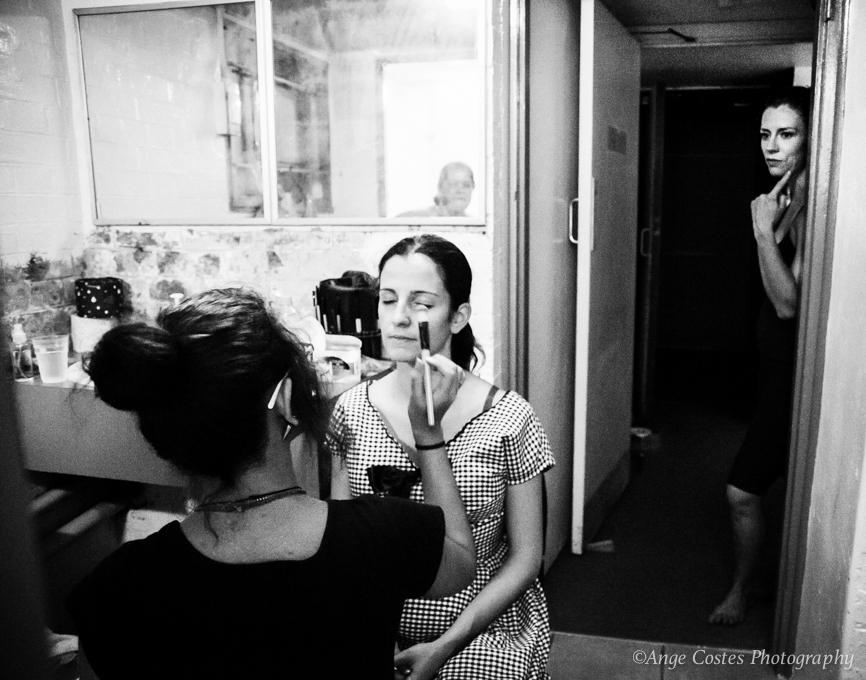 AngeCostesPhotography_Simone_Says_Premiere-9221
